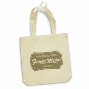 Cotton Bags Liberty Cotton Tote Bag bag