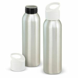 Drink Bottles Eclipse Aluminium Bottle Aluminium