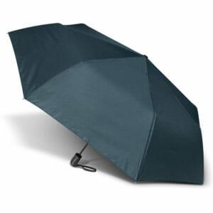 Peros PEROS Economist Umbrella Economist