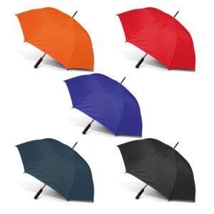 Peros PEROS Pro-Am Umbrella PEROS