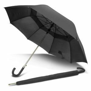 Peros PEROS Admiral Umbrella Admiral