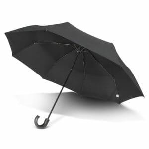 Peros PEROS Colt Umbrella Colt