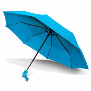 Peros PEROS Dew Drop Umbrella Dew