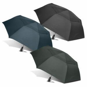 Peros PEROS Director Umbrella Director