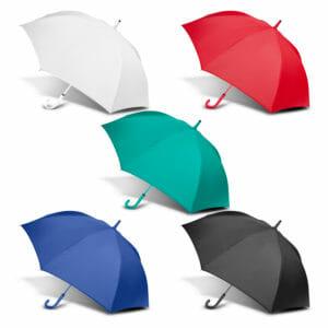 Peros PEROS Manhattan Umbrella Manhattan