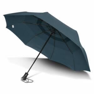 Peros PEROS Metropolitan Umbrella Metropolitan