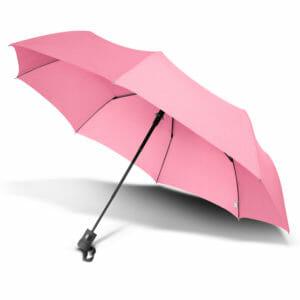 Peros PEROS Tri-Fold Umbrella PEROS