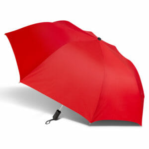 Peros PEROS Double Dri Umbrella double