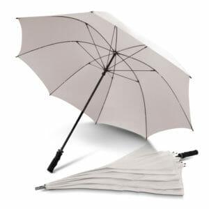 Peros PEROS Eagle Umbrella Eagle