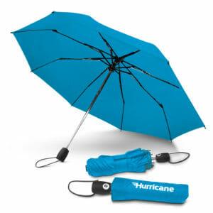 Peros PEROS Hurricane City Umbrella City
