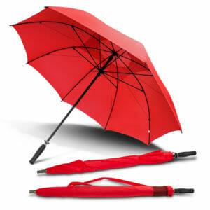 Peros PEROS Hurricane Mini Umbrella Hurricane