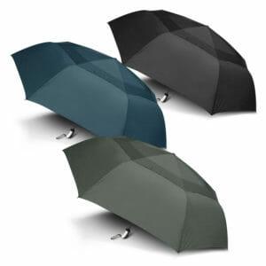 Peros PEROS Hurricane Senator Umbrella Hurricane