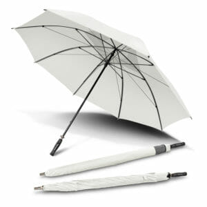 Peros PEROS Hurricane Sport Umbrella Hurricane
