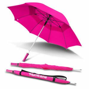 Peros PEROS Hurricane Urban Umbrella Hurricane