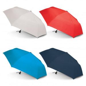 Peros PEROS Majestic Umbrella Majestic