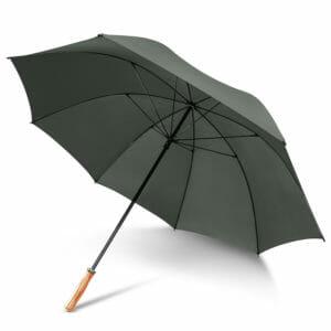 Peros PEROS Pro Umbrella PEROS