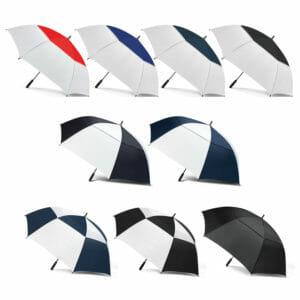 Peros PEROS Typhoon Umbrella PEROS