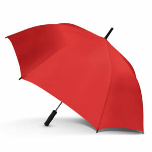 Peros PEROS Wedge Umbrella PEROS