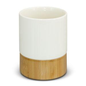 Ceramic Mugs Kismet Coffee Mug coffee