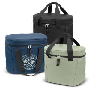 Cooler Bags Caspian Cooler Bag bag