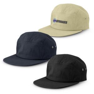 Caps Catalyst Cap cap