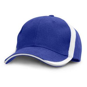 Headwear Express Abbot Cap Abbot