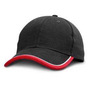 Headwear Express Apex Cap Apex