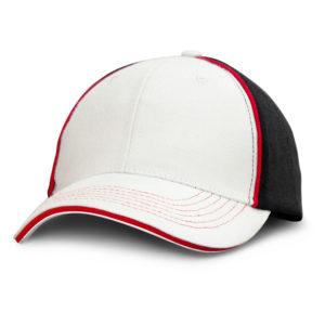Headwear Express Chatham Cap cap
