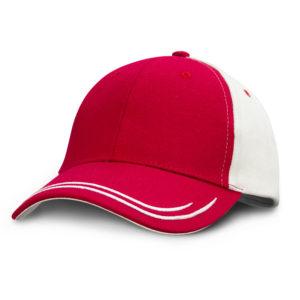 Headwear Express Talon Cap cap