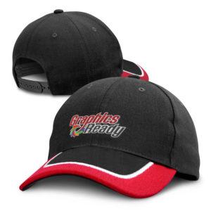 Headwear Express Oakland Cap cap