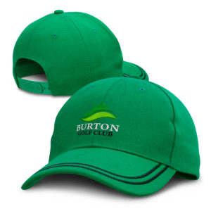 Headwear Express Tulsa Cap cap