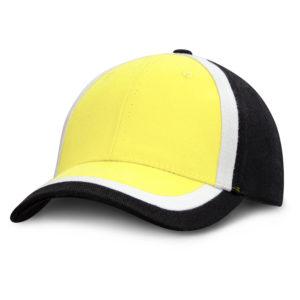 Headwear Express Yorkshire Cap cap