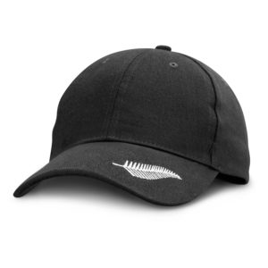 Headwear Express Kiwiana Cap cap