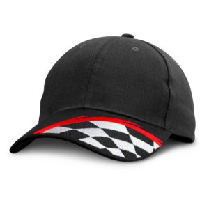 Headwear Express Formula Cap cap