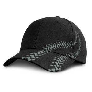 Headwear Express Pantera Cap cap