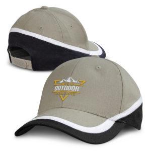 Headwear Express Westwood Cap cap