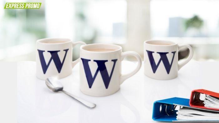 personalised coffee mugs australia