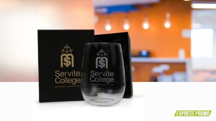 personalised wine glasses australia